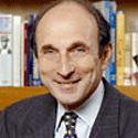 Marty Linsky