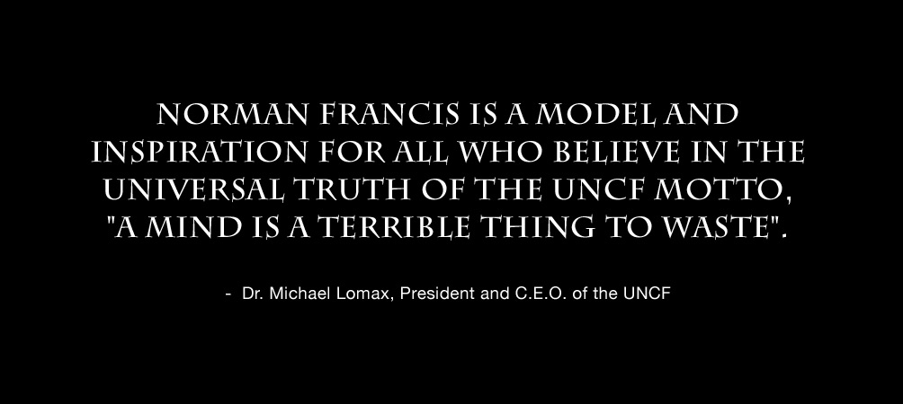Quote – Lomax