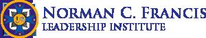 Norman C. Francis Leadership Institute